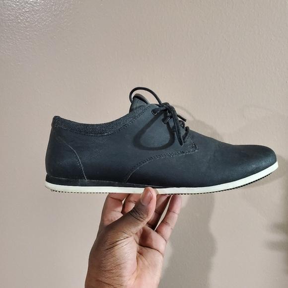 Aldo Shoes | Mens Casual Aldo Sneakers